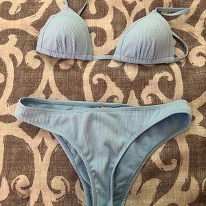 Brand new Malibu swimsuit